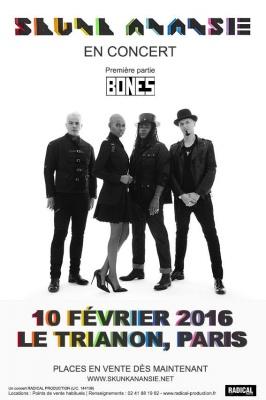 172672-skunk-anansie-en-concert-au-trianon-de-paris-en-2016
